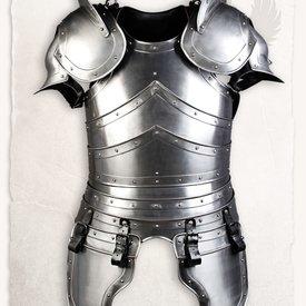 Mytholon Full armour Edward