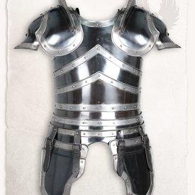 Mytholon Rustning Edward bronseret