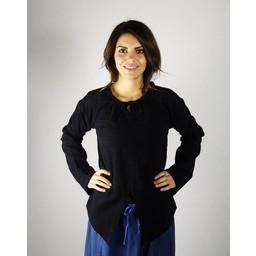 Bluzka Jane czarna