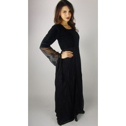 Dress Isobel black