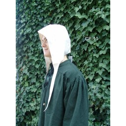 Cap Alex green