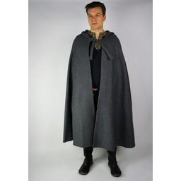 Mittelalterlicher Mantel