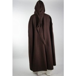 Mittelalterlicher Mantel Odelia