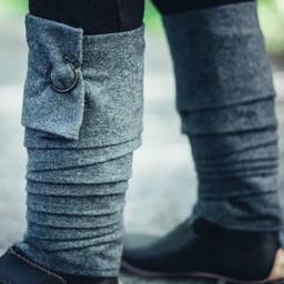 Fibula for Viking leg wraps