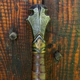 Lajv svärd Caprine 135 cm