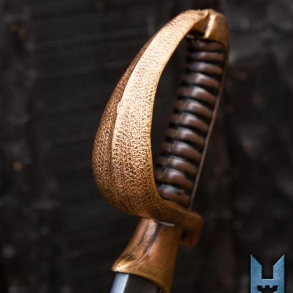 Epic Armoury LARP zwaard Cavalier 75 cm