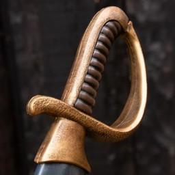 Lajv svärd Cavalier 75 cm
