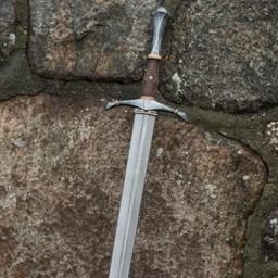 LARP sword Bastard 96 cm