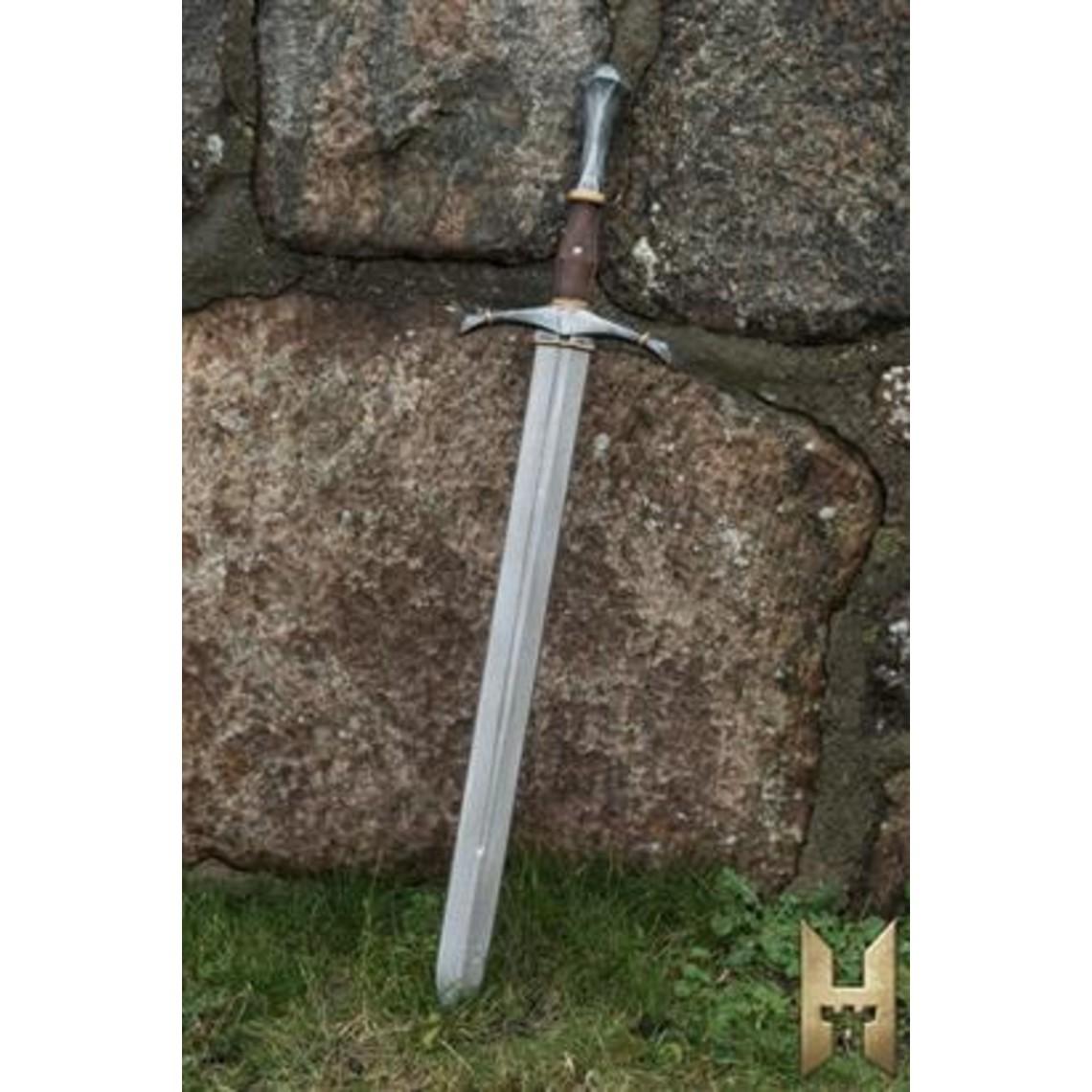 Epic Armoury LARP zwaard Bastard 96 cm