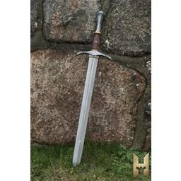 LARP Schwert bastard 96 cm