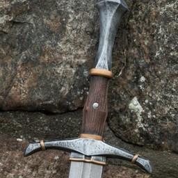 LARP miecz Bastard 96 cm
