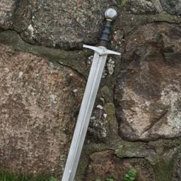 Spada GRV Knight Steel 87 cm