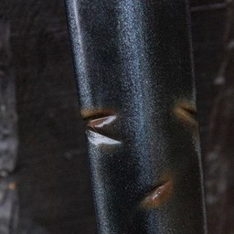 LARP miecz Squire Battleworn 85 cm