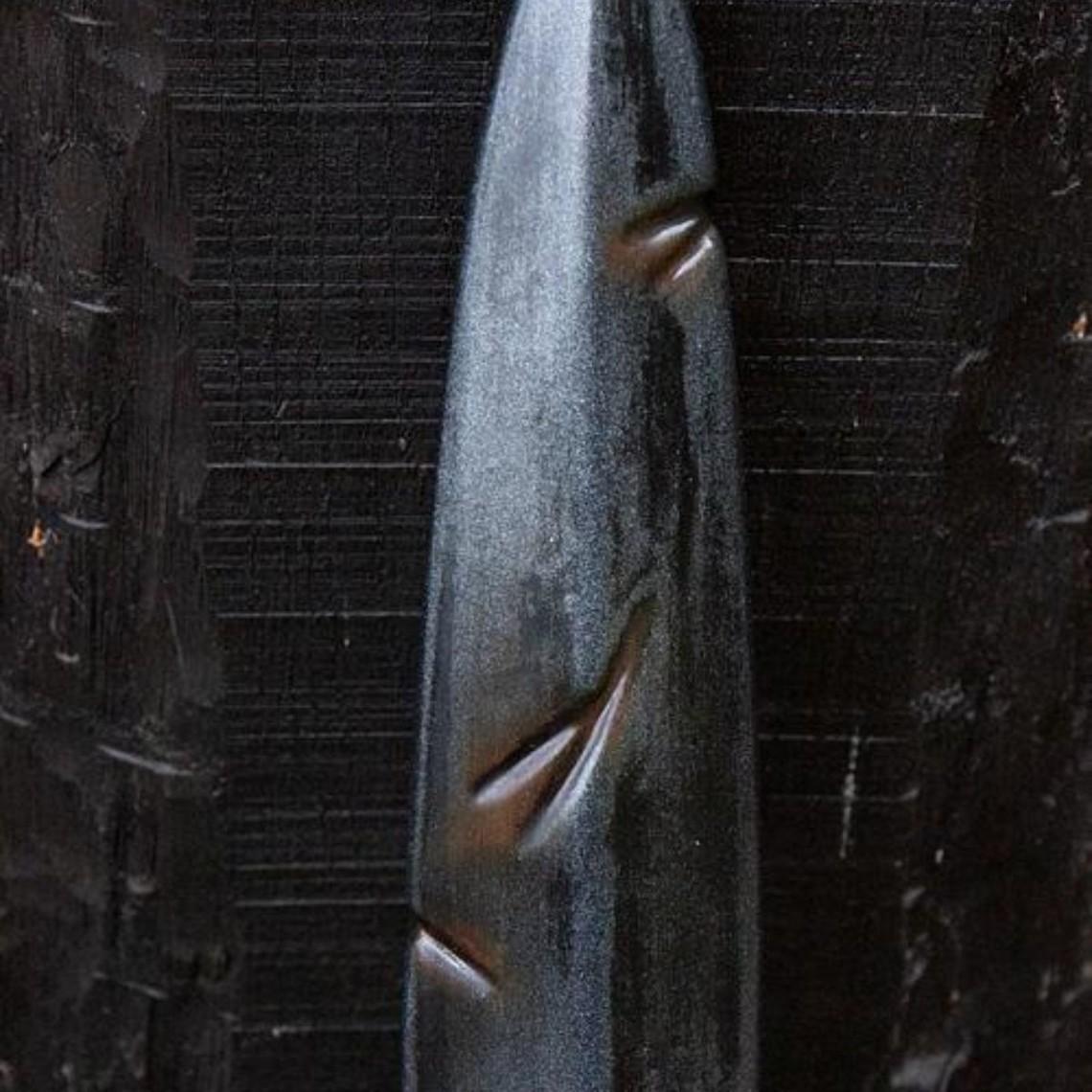 Epic Armoury LARP sword Celtic Battleworn 85 cm