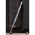 Epic Armoury LARP zwaard Viking Battleworn 85 cm