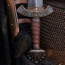Epic Armoury Rollespil sværd Viking Battleworn 85 cm