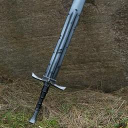 LARP miecz Draug 85 cm