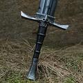 Epic Armoury LARP sword Draug 85 cm