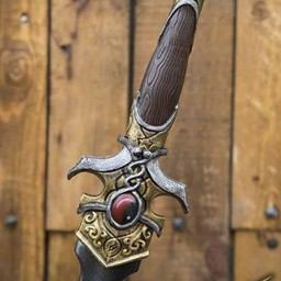 LARP Schwert Royal Elf 85 cm