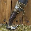 Epic Armoury LARP sword Falcata 85 cm