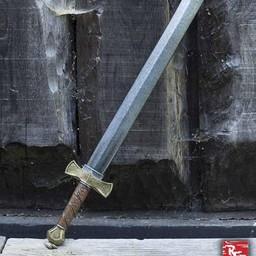 Rollespil sværd RFB Defender 75 cm