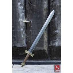 Lajv svärd RFB Defender 75 cm