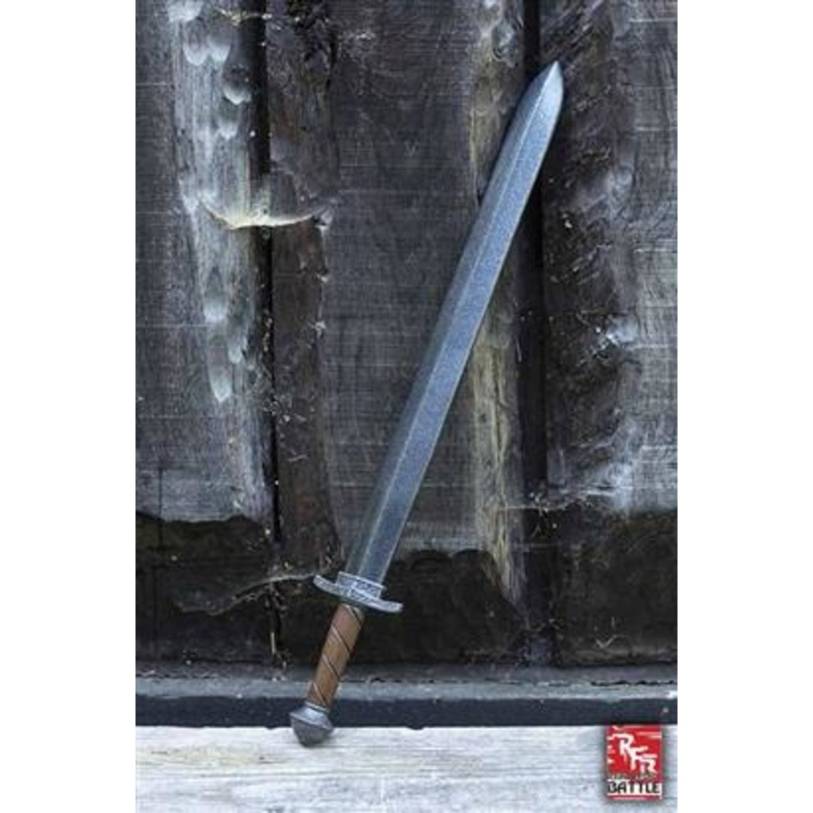 Epic Armoury LARP sword RFB Errant 75 cm