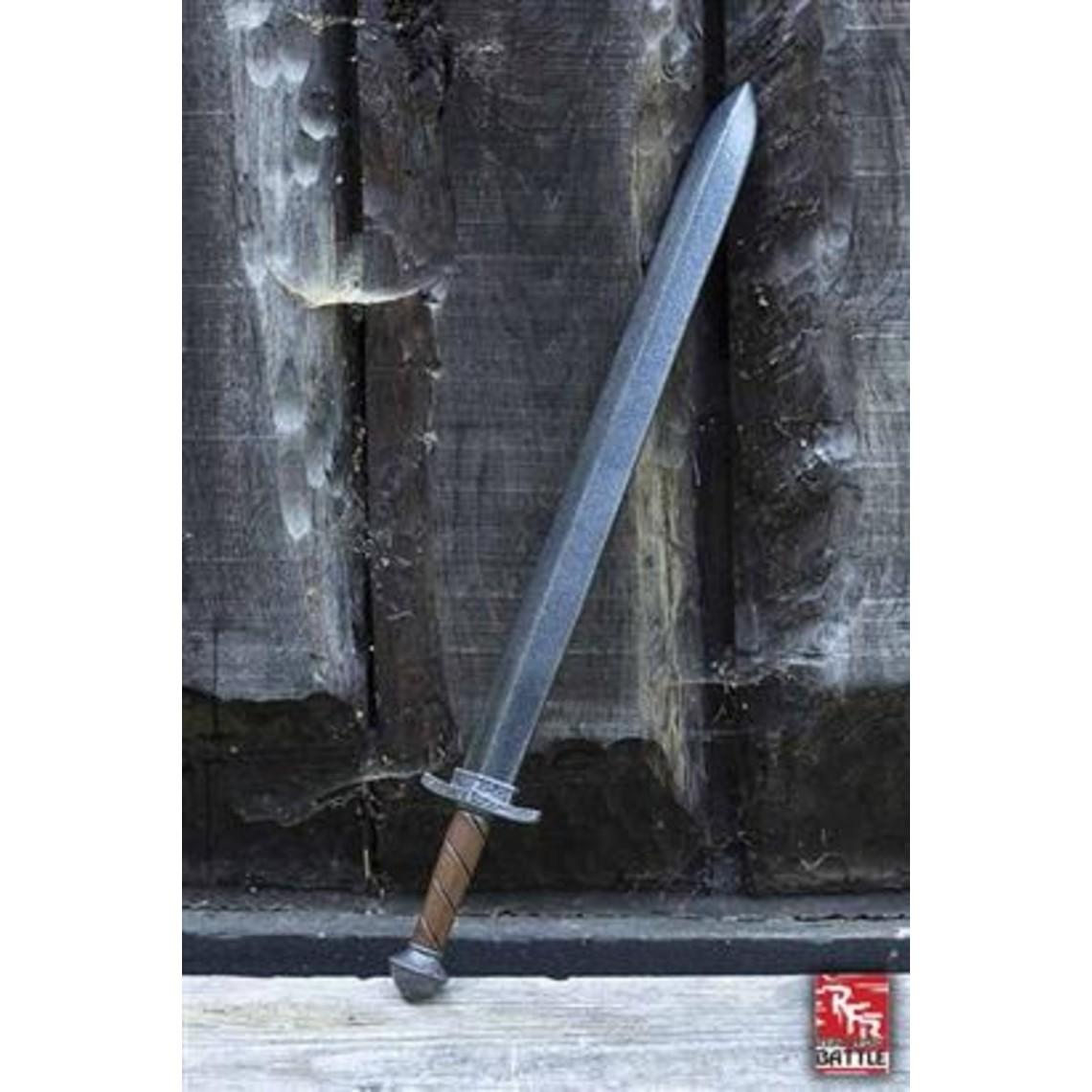 Epic Armoury LARP zwaard RFB Errant 75 cm