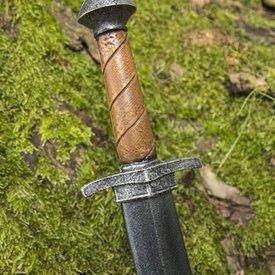 Epic Armoury LARP Schwert RFB Errant 75 cm