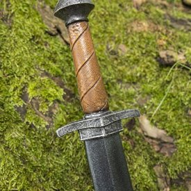 Epic Armoury Rollespil sværd RFB Errant 75 cm