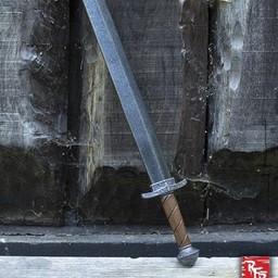Rollespil sværd RFB Errant 75 cm