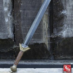 Rollespil sværd RFB Tai 75 cm