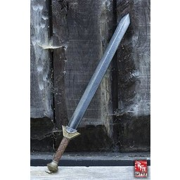 LARP sword RFB Tai 75 cm