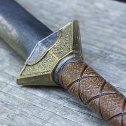 LARP Schwert RFB Tai 75 cm