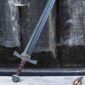 Epic Armoury LARP Schwert Crusader 85 cm