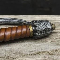 LARP miecz Rapier 85 cm