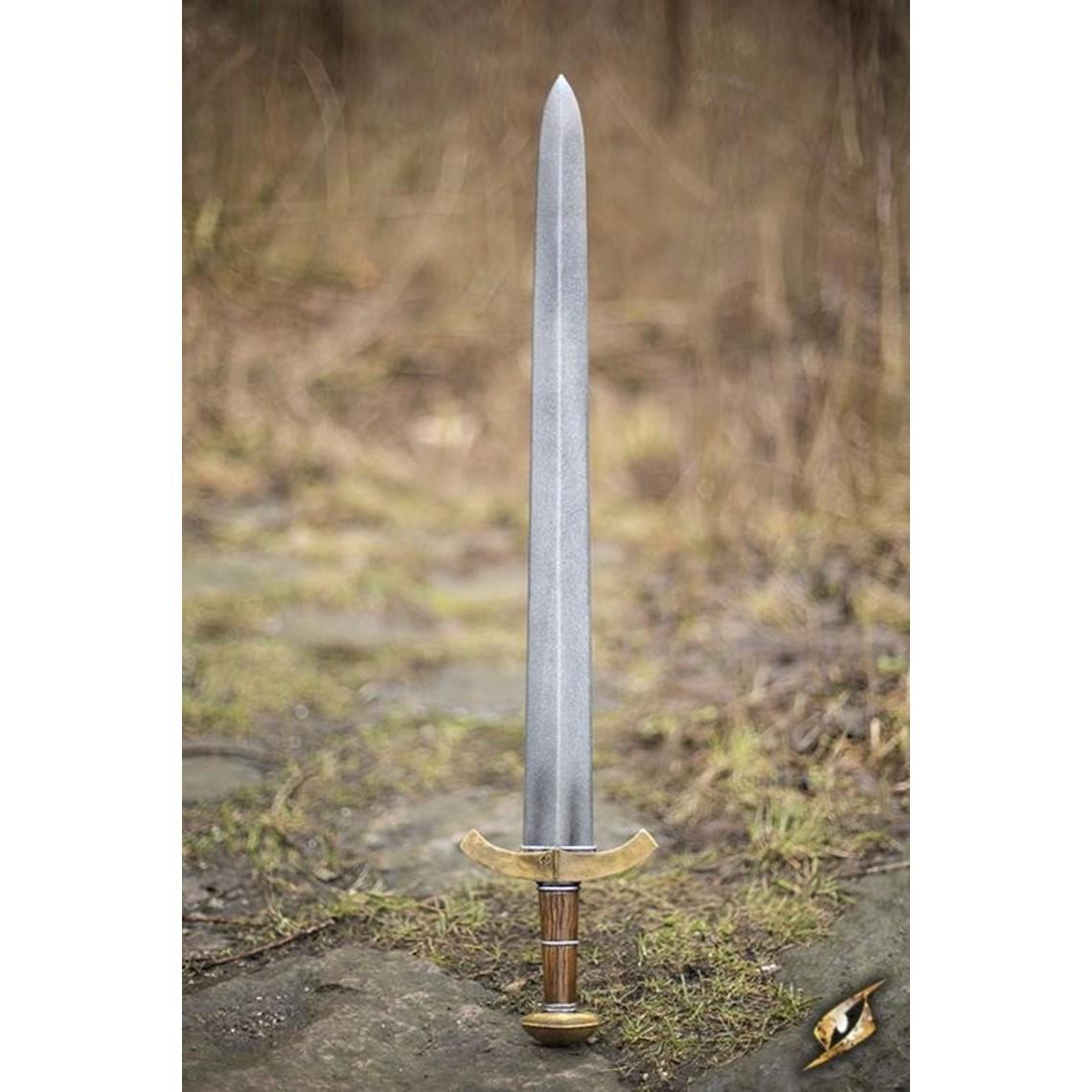 Epic Armoury LARP zwaard Squire 85 cm