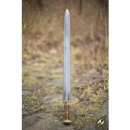 LARP Schwert Squire 85 cm