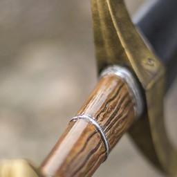LARP miecz Squire 85 cm
