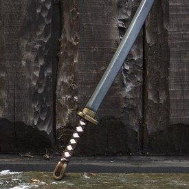 Epic Armoury Rollespil sværd Katana 85 cm