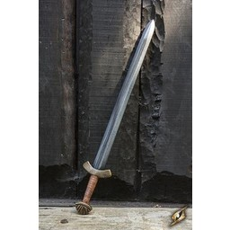 LARP Schwert Viking 95 cm