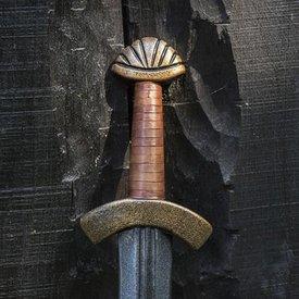 Epic Armoury Épée GN Viking 95 cm