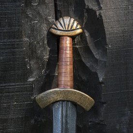 Epic Armoury Rollespil sværd Viking 95 cm