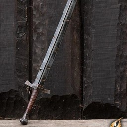 LARP Schwert Battleworn Footman 110 cm