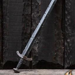 LARP Schwert Battleworn Squire 105 cm