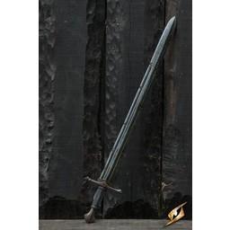 LARP sword Battleworn Ranger 105 cm