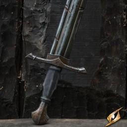 LARP Schwert Battleworn Ranger 105 cm