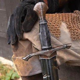 Epic Armoury Épée GN Battleworn Ranger 105 cm