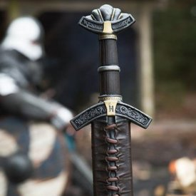 Epic Armoury Épée GN Dreki Steel 102 cm