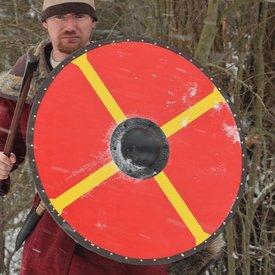 Windlass Steelcrafts bouclier Viking Halfdan